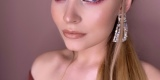 Mały Wersal Marta Podlejska makeup  makijaż ślubny okolicznościowy, Bytom - zdjęcie 4