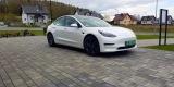 Tesla do ślubu, Wodzisław Śląski - zdjęcie 4