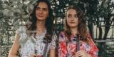 Classel violinduo - oprawa muzyczna ślubów i imprez okolicznościowych, Ełk - zdjęcie 2
