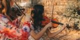 Classel violinduo - oprawa muzyczna ślubów i imprez okolicznościowych, Ełk - zdjęcie 3