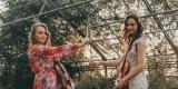Classel violinduo - oprawa muzyczna ślubów i imprez okolicznościowych, Ełk - zdjęcie 5