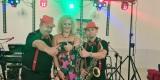 Zespół Muzyczny CARMEN  z saksofonem i Wodzirejem !!!, Chojna - zdjęcie 3