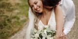 Fotograf Ślubny - Opowiem Waszą Historię II Reportaż Ślubny, Radomsko - zdjęcie 8