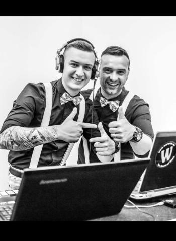 DJ BARTI - DJ BEIS   inny wymiar zabawy, DJ na wesele Łask