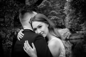KAMERZYSTA FOTOGRAF STUDIO, DRON, Fotografia Ślubna, Foto Video, Kamerzysta na wesele Żory