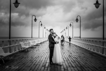 EFILMOWO - FILMOWANIE I FOTOGRAFIA, DRON,  FULL HD - 4K, FOTOGRAF, Kamerzysta na wesele Izbica Kujawska