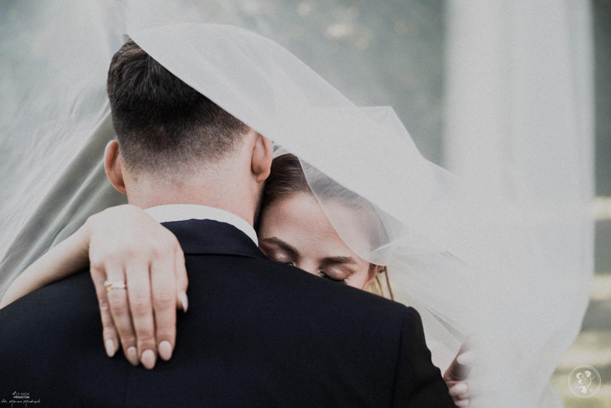 ❤❤Fly High Wedding - Flim oraz Fotografia Dron GRATIS❤❤, Piotrków Trybunalski - zdjęcie 1