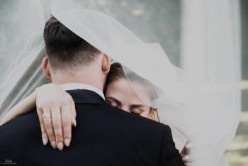 ❤❤Fly High Wedding - Flim oraz Fotografia Dron GRATIS❤❤, Kamerzysta na wesele Poddębice
