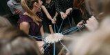 Likus Event - DJe & Konferansjerzy, Chrzanów - zdjęcie 5