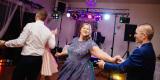 DJ PAWROY Duet - obsługa imprez okolicznościowych, Płońsk - zdjęcie 4