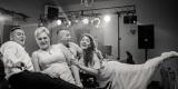 DJ PAWROY Duet - obsługa imprez okolicznościowych, Płońsk - zdjęcie 7