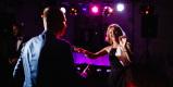 DJ PAWROY Duet - obsługa imprez okolicznościowych, Płońsk - zdjęcie 8
