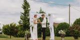 Fotograf kamerzysta ślubny terminy 2022/23 zdjęcia i film jakmarzenie, Pajęczno - zdjęcie 6
