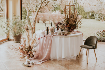 Restauracja Zacisze-wesela, ogród, ślub w plenerze, przyjęcia weselne, Sale weselne Nowy Staw