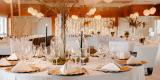 Restauracja Zacisze-wesela, ogród, ślub w plenerze, przyjęcia weselne, Gdańsk - zdjęcie 3