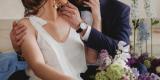 Weddings by Patrycja Walaszek, Sosnowiec - zdjęcie 2