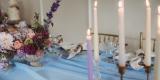 Weddings by Patrycja Walaszek, Sosnowiec - zdjęcie 5