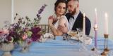 Weddings by Patrycja Walaszek, Sosnowiec - zdjęcie 4