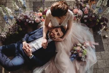 Weddings by Patrycja Walaszek, Wedding planner Toszek