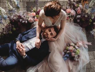 Weddings by Patrycja Walaszek,  Sosnowiec