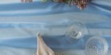 Weddings by Patrycja Walaszek, Sosnowiec - zdjęcie 6