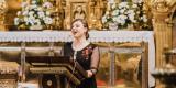 Oprawa muzyczna uroczystości - ŚPIEW ROZRYWKOWY, OPEROWY oraz SKRZYPCE, Kraków - zdjęcie 2