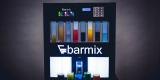Barmix 🍹 Ciężki Dym ☁ Wyrzutnie iskier ✨, Bytów - zdjęcie 1