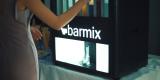 Barmix 🍹 Ciężki Dym ☁ Wyrzutnie iskier ✨, Bytów - zdjęcie 2