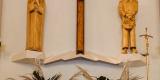 Dekoracje ślubne, Gorlice - zdjęcie 2