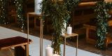 Dekoracje ślubne, Gorlice - zdjęcie 3