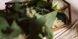 Dekoracje ślubne, Gorlice - zdjęcie 4