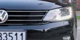 VW Jetta do ślubu z szoferem, Bielsko-Biała - zdjęcie 2