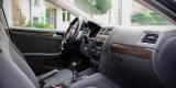 VW Jetta do ślubu z szoferem, Bielsko-Biała - zdjęcie 4