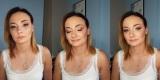 Makijaż ślubny oraz okolicznościowy, Olkusz - zdjęcie 6