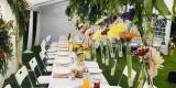Firma cateringowa na Twoje wesele, Wrocław - zdjęcie 3