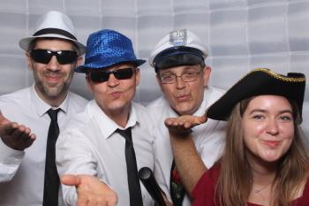 Zespół muzyczny Non-Stop, Zespoły weselne Zgierz