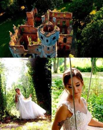 Profesjonalny Film, Kamerzysta na wesele Pelplin