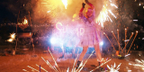 Fireshow SHIKARDOS.Taniec z ogniem,pokazy ognia.Wolne terminy 2021, Kartuzy - zdjęcie 6