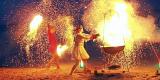 Fireshow SHIKARDOS.Taniec z ogniem,pokazy ognia.Wolne terminy 2021, Kartuzy - zdjęcie 3