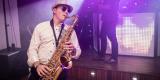 🔝 DANCE JOKERS - DJ z muzyką na żywo! Trąbka + Saks! 🔝, Ślemień - zdjęcie 6