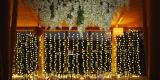 Dekoracje Światłem/Girlandy Żarówkowe/Fairy Lights/Ledony, Radom - zdjęcie 6