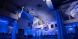 Light4Events - Dekoracje Światłem / Girlandy / LOVE / Oświetlenie, Krobia - zdjęcie 2