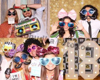 Fotobudka FotoKot - Super zabawa!Extra ceny !, Fotobudka, videobudka na wesele Żory