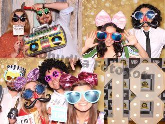 Fotobudka FotoKot - Super zabawa!Extra ceny !,  Częstochowa