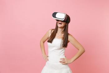 Wirtualna Rzeczywistość na Twoim weselu & imprezie z Magic Reality, Unikatowe atrakcje Tuszyn