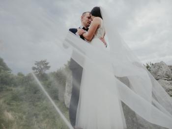 Corazon Photos - naturalne zdjęcia prosto z serca - szybka realizacja!, Fotograf ślubny, fotografia ślubna Mikołów
