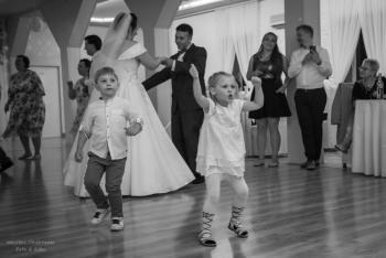 Kamerzysta i fotograf na slub i wesele, filmowanie, fotografia, Kamerzysta na wesele Świętochłowice