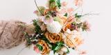 Flower Cafe -  dekoracje i florystyka ślubna, Przeźmierowo - zdjęcie 2