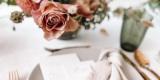 Flower Cafe -  dekoracje i florystyka ślubna, Przeźmierowo - zdjęcie 3