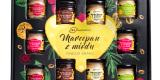 Miody BeHarmony są idealne na prezent dla rodziców, dziadków czy gości, Poznań - zdjęcie 3